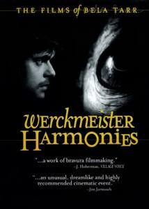 веркмайстерови хармонии