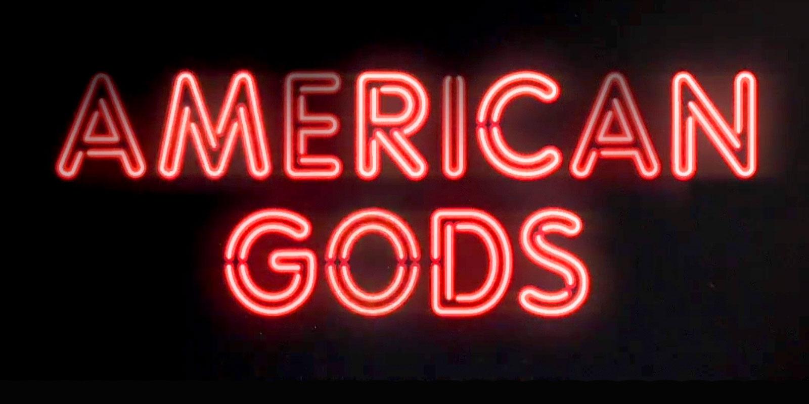 Американски богове 1х02 – епизодът под надслов fuck it или за черните в Америка, саможертвите и какво има за губене Шадоу